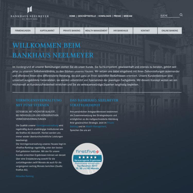 Neelmeyer-Homepage.jpg