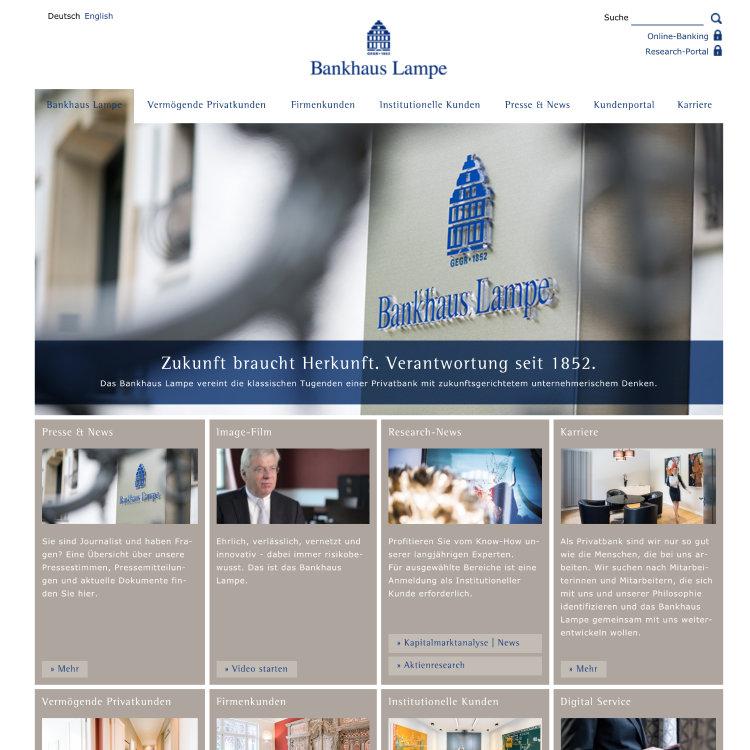 Lampe-Homepage.jpg