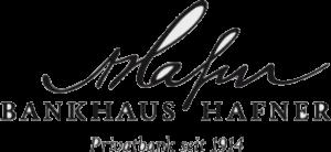Hafner-Logo.png
