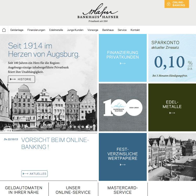 Hafner-Homepage.jpg