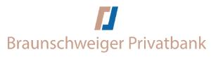 Braunschweiger-Logo.png