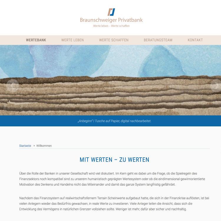 Braunschweiger-Homepage.jpg