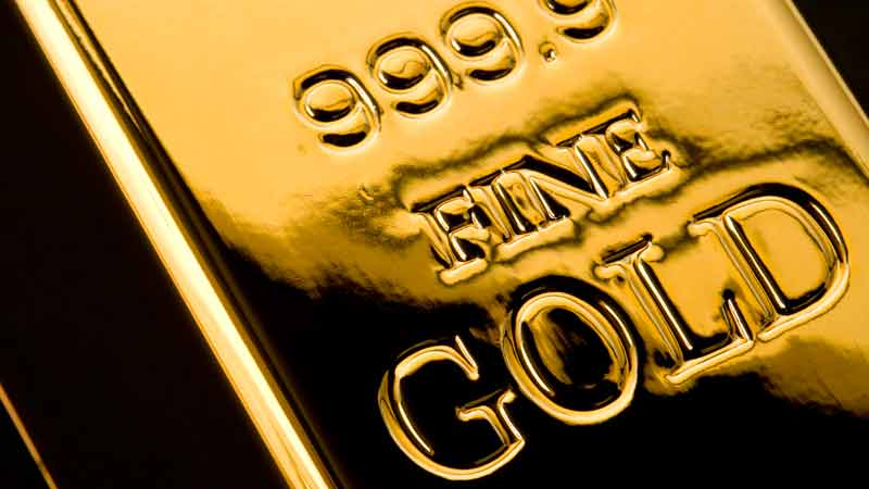 ZUSAMMENFASSUNG - Gold fasziniert seit jeher auch als Anlageform in unsicheren Zeiten. Informieren Sie sich hier über die wichtigsten Fakten und Antworten zum Thema Gold:Wann und wie Gold kaufen? Goldanlage als sichere Investition? Goldbarren oder Münzen? Besteuerung und Lagerung von Gold?