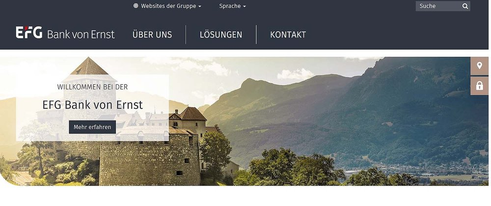 EFG-BankvonErnst-Homepage.jpg