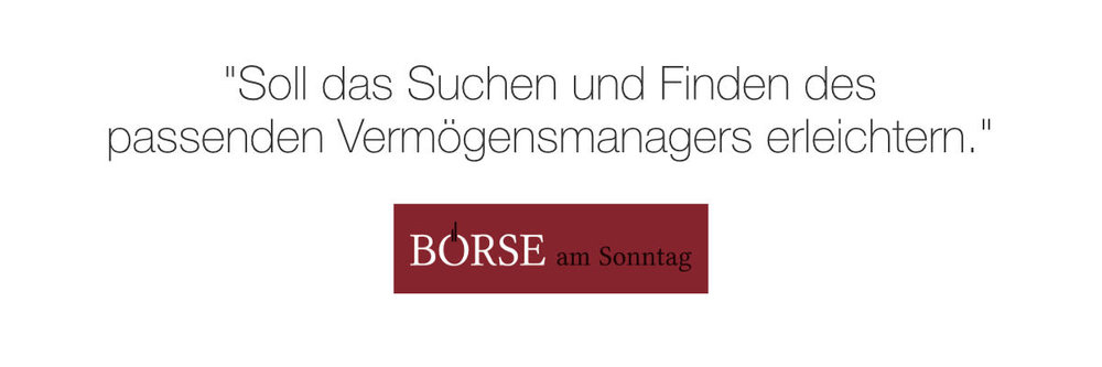 Credentials-BoerseSonntag.jpg