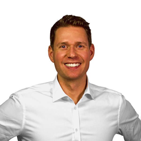 Mag. Philipp Mayerhofer
