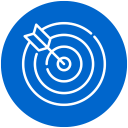 target-CIRCLE-128p.png