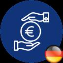 Icon-Kredit-Deutschland_FV2019.png