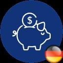 Icon-Festgeld-Deutschland_FV2019.png