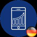 Icon-Broker-Deutschland_FV2019.png