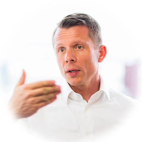 Dr. Andreas Bonschak, LL.M. - CEO und GründerTel. +43 676 4101316Linkedin | Xing | Twitter | Google+