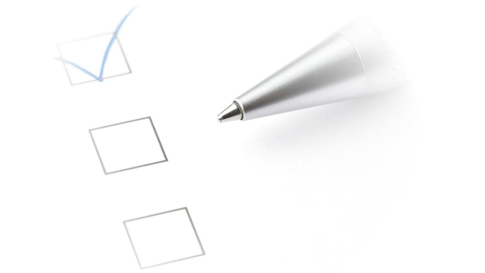 Kompetenz - VermögensverwaltungAnlageberatung