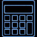 Vermögensanalyse-FV2019-128p.png