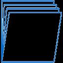 Angebotsvergleich-FV2019-128p.png