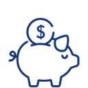 money-DBlu-128-bottom.png