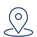 map-DBlu-128.png