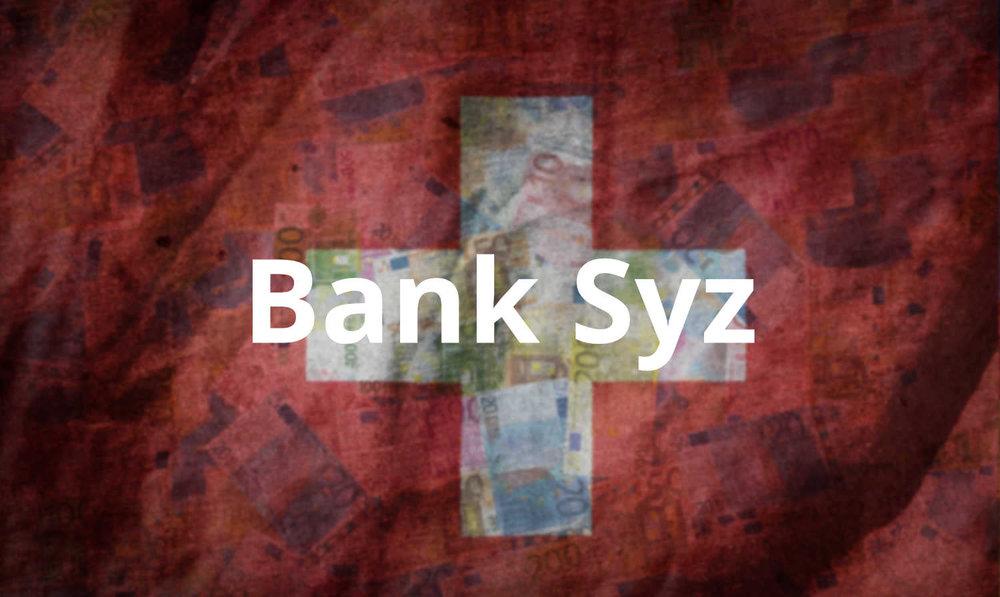 Creating performance - Wir sind eine Schweizer Bankengruppe, die sich durch ihre Unabhängigkeit, Überzeugung und Fachkompetenz auszeichnet.