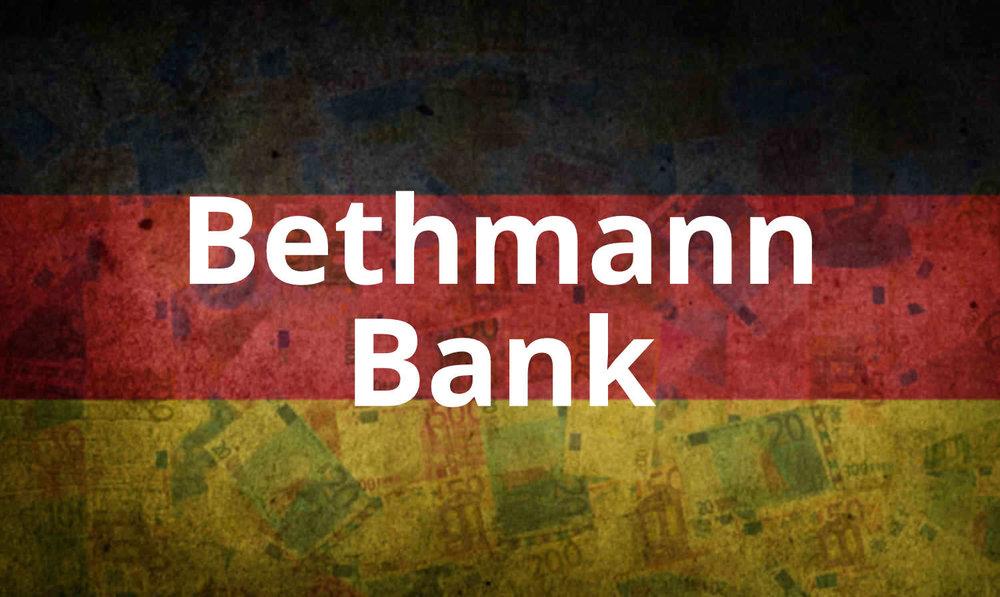 """- """"Seit mehr als 300 Jahren betreuen wir vermögende Privatkunden und sind damit eines der traditionsreichsten Bankhäuser Deutschlands."""""""