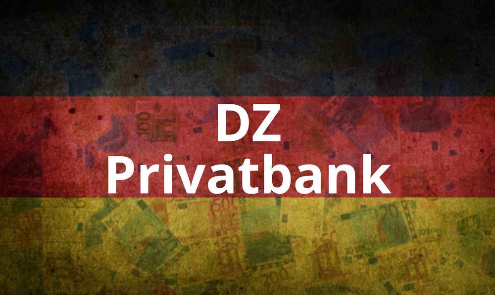 """- """"Wir sind der Private Banking Partner der deutschen Volksbanken Raiffeisenbanken und damit eingebettet in die Bankengruppe, die Verantwortung, Nachhaltigkeit und Unabhängigkeit auch in schwierigen Zeiten glaubhaft gelebt hat."""""""
