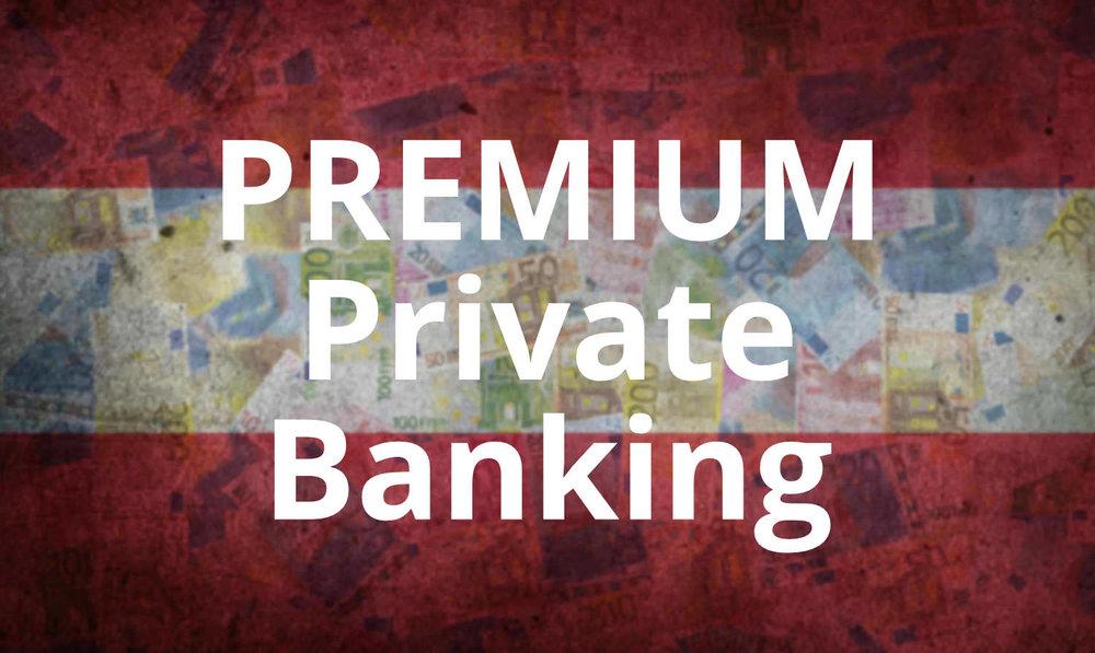 - Höchste Diskretion, erlesener Rahmen, Know-how auf Spitzenniveau: Die HYPO Steiermark bietet mit PREMIUM.PrivateBanking maßgefertigte Vermögensoptimierung.