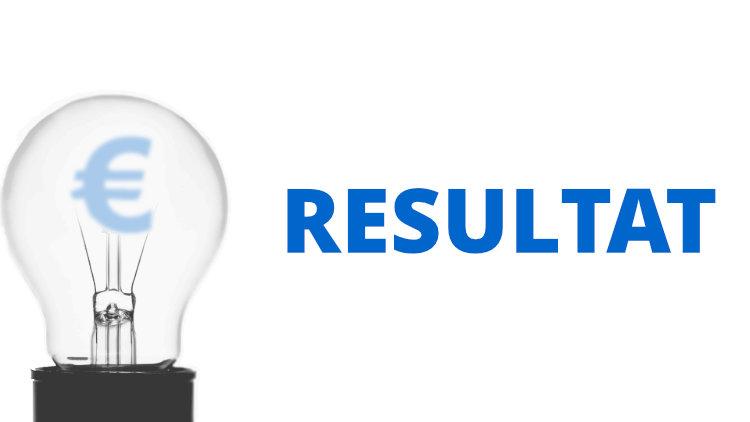 GB-Website19-Resultat-750p.jpg