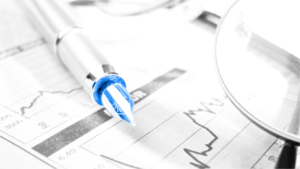 GB-Website19-Fueller-Aktienchart.jpg