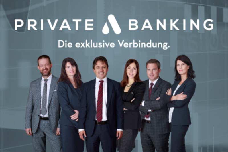 private_banking_team_Apobank-WEB.jpg