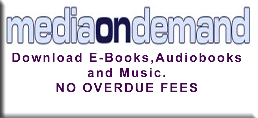 mediaondemand button.png