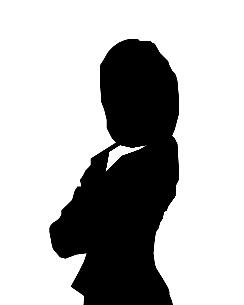 BusinessPeopleSilhouetteWoman.jpg