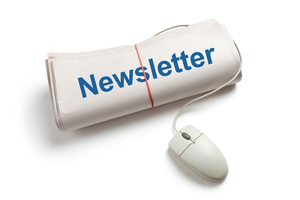 Click here to download our quarterly newsletter for program listings, events details, and all that's happening at your local library.