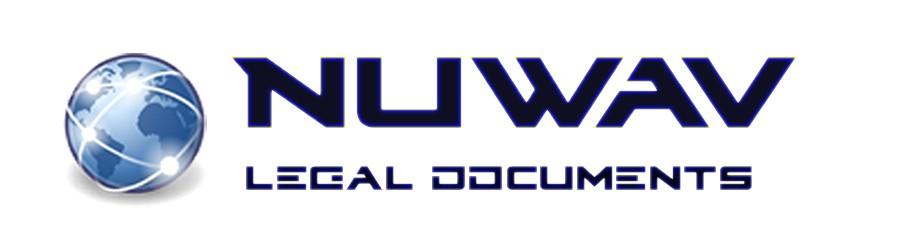 nuwav_logo.jpg