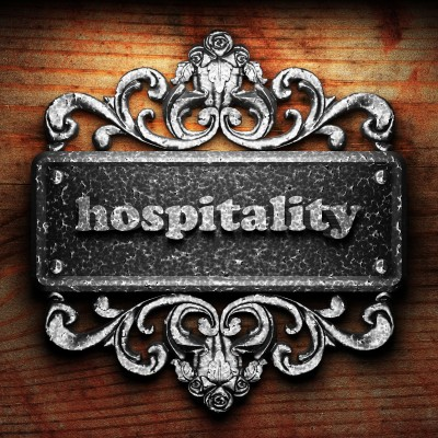 hospitality_door_knocker.png