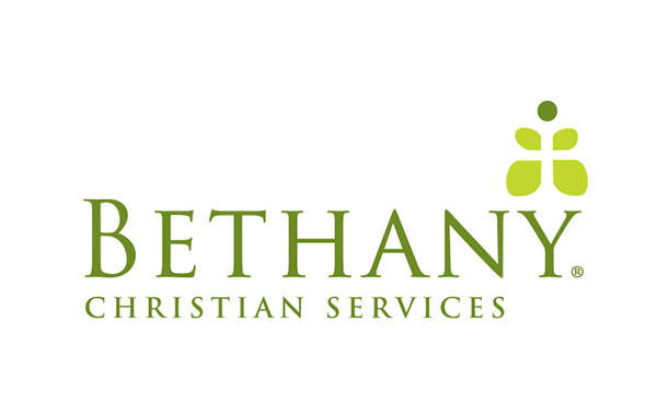 bethany.png