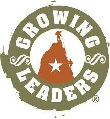 growingleaders.jpg