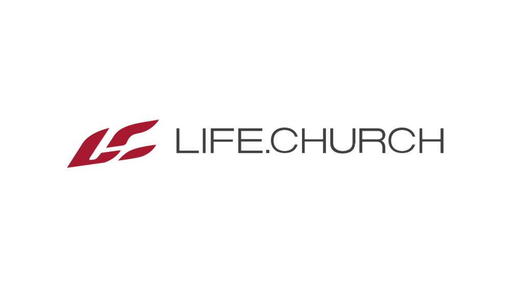 lifechurch.png