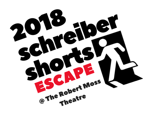 Schreiber Shorts Cropped Logo 5.png