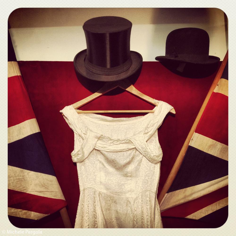 London, United Kingdom (2012)