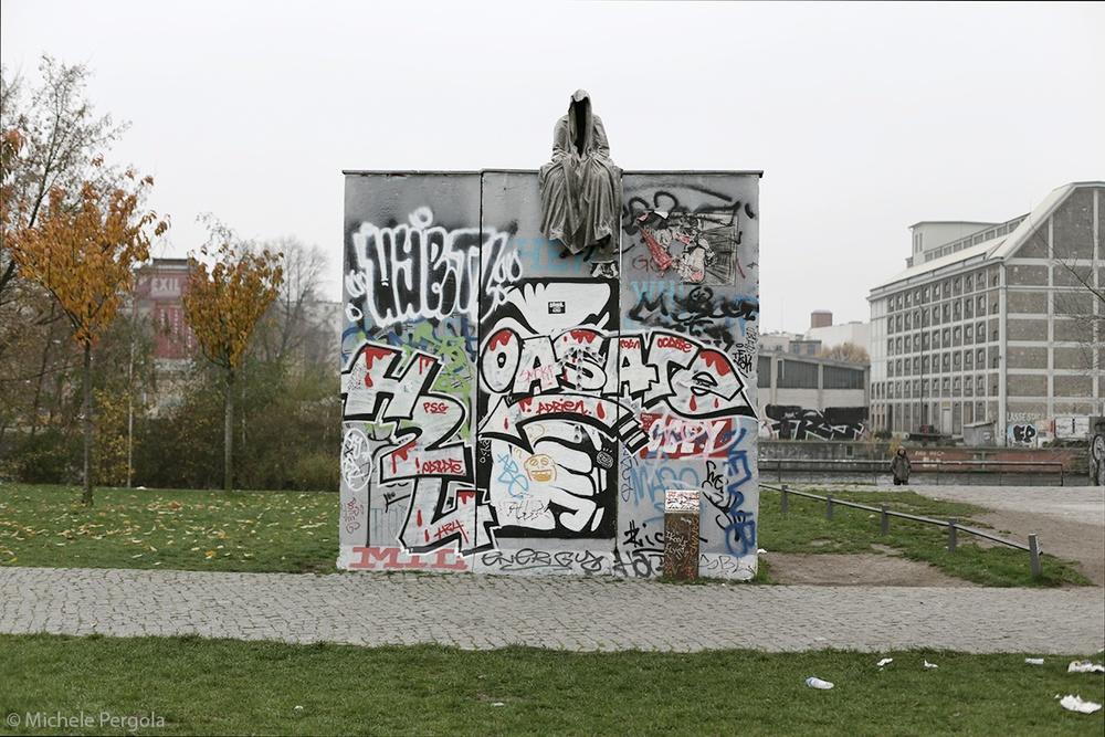 Berlin, Germany 2014