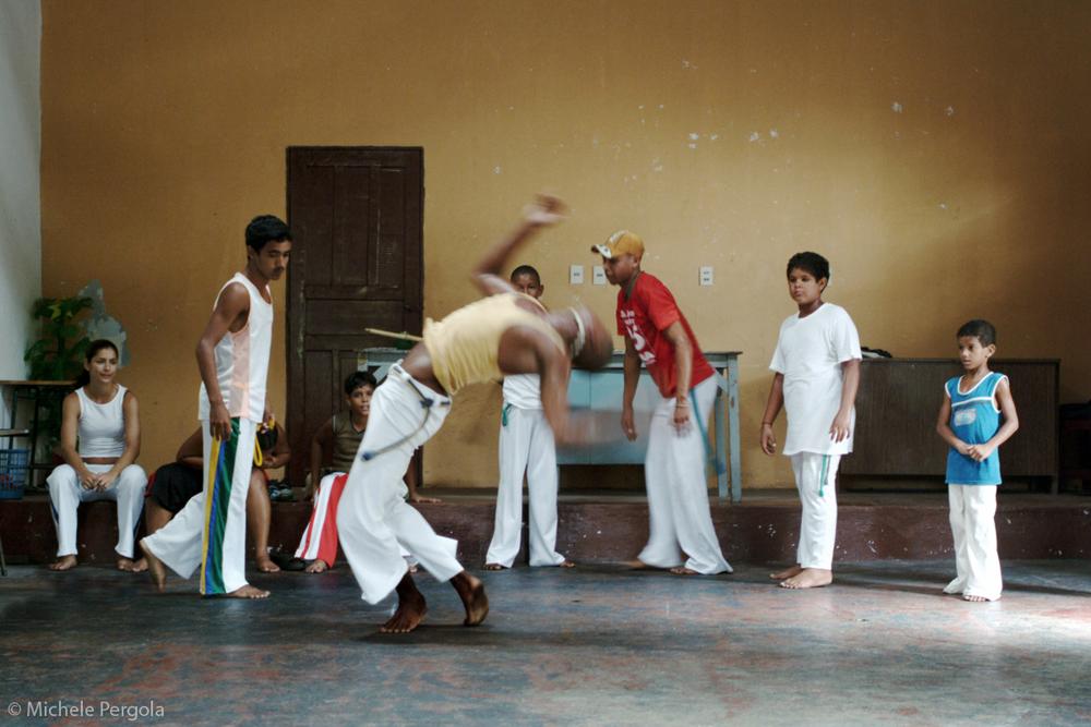 Capoeira - 01.jpg