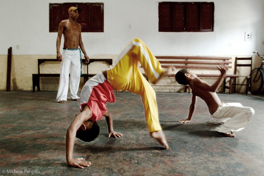 Capoeira - 02.jpg