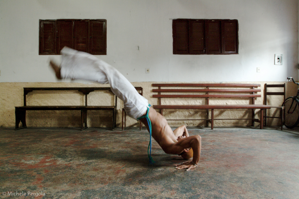 Capoeira - 03.jpg