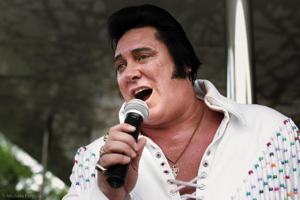 Elvis On My Mind - 02.jpg