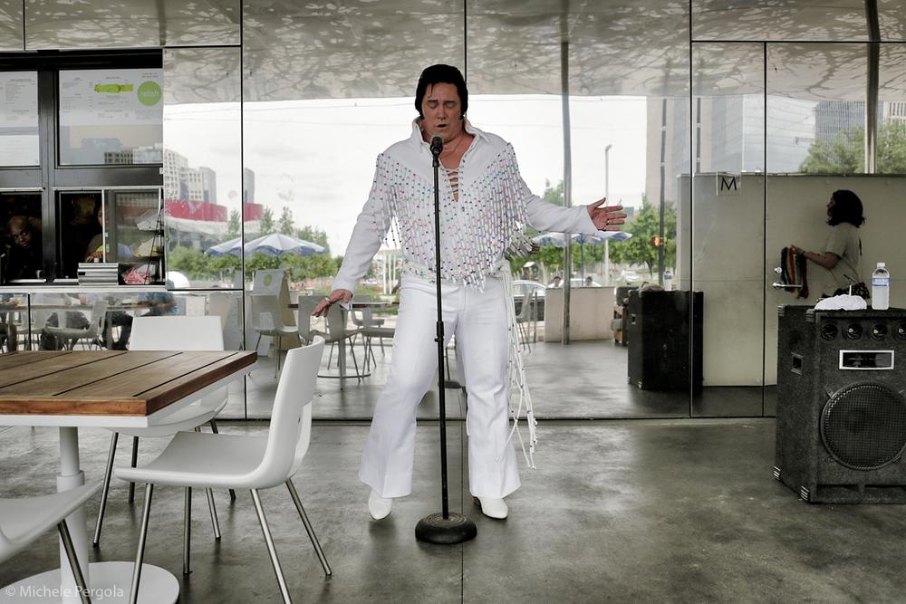 Elvis On My Mind - 01.jpg