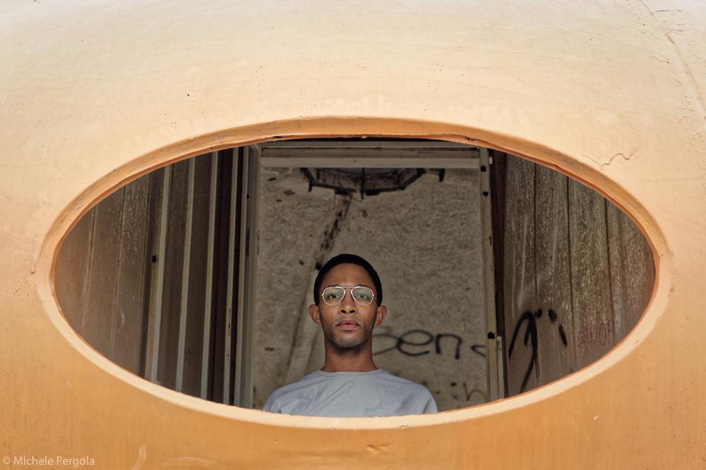 Rockwell Futuro House - 01.jpg