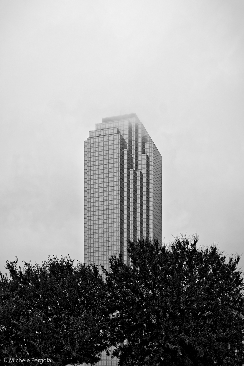 Downtown Dallas - 08.jpg