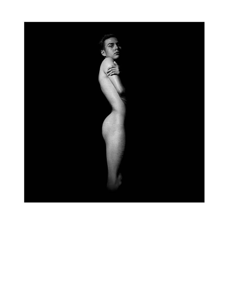 Skin by Michele Pergola - KALTBLUT Magazine - 04.jpg