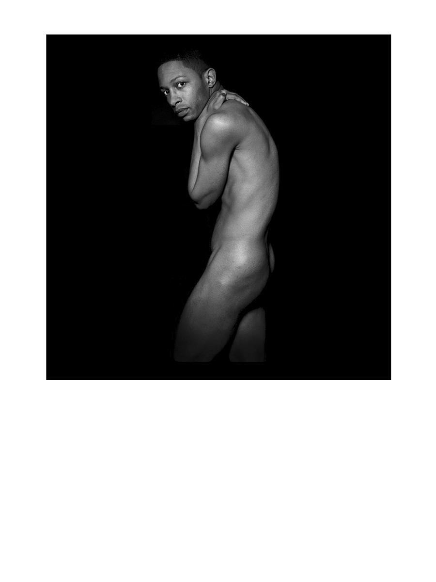 Skin by Michele Pergola - KALTBLUT Magazine - 06.jpg