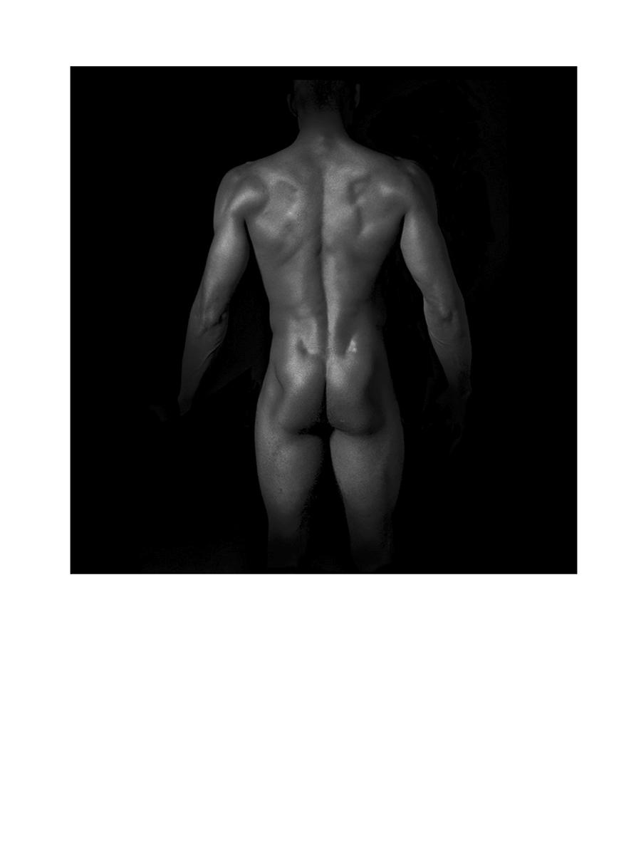 Skin by Michele Pergola - KALTBLUT Magazine - 07.jpg