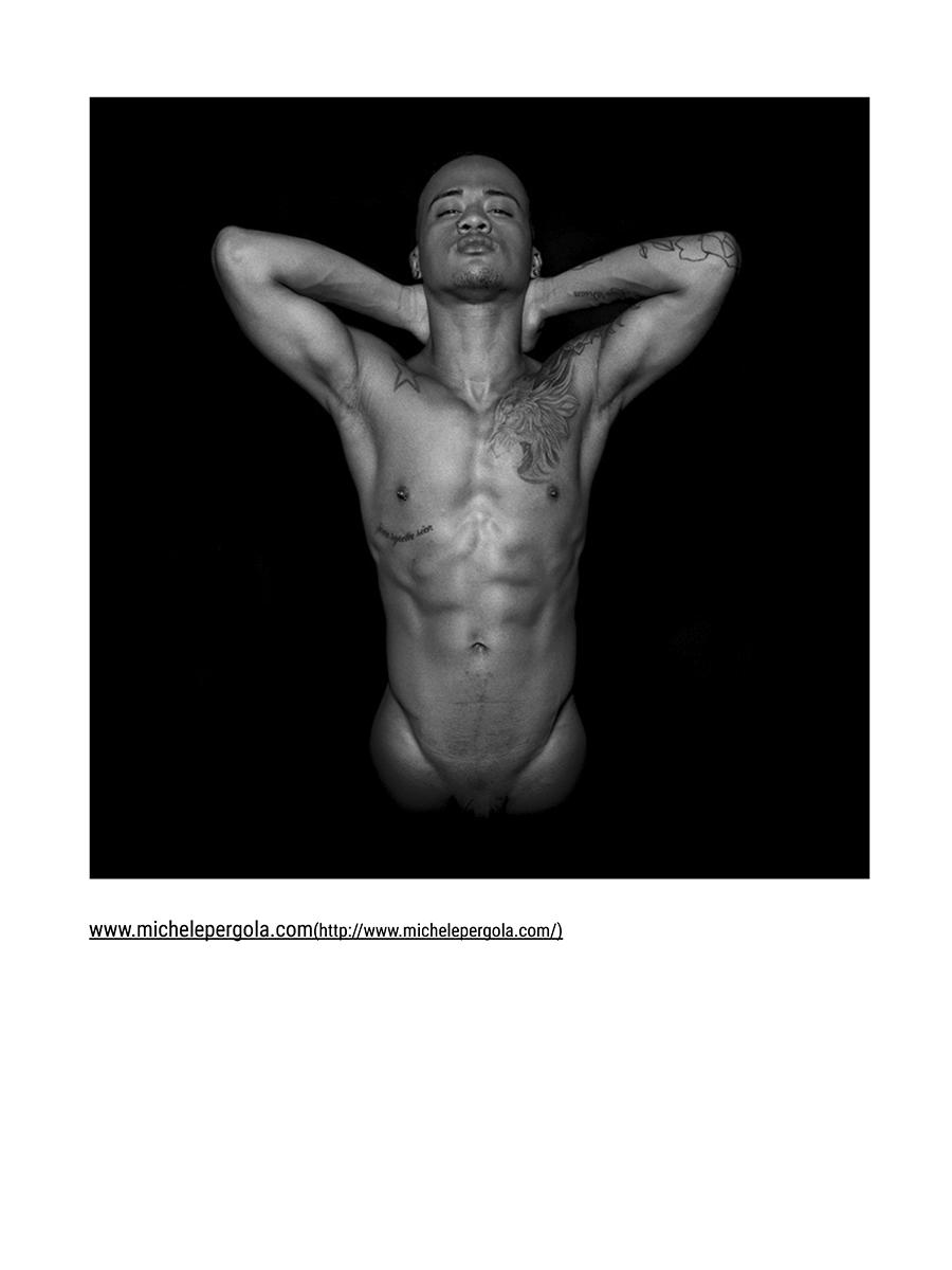 Skin by Michele Pergola - KALTBLUT Magazine - 14.jpg