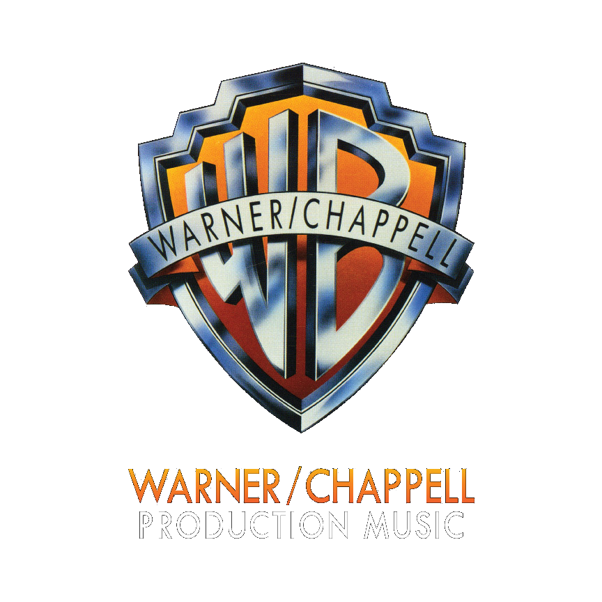 Warner-Chappell-Production-Music-BLACK-Logo.jpg